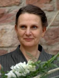 Doris Zölls