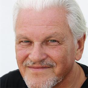 Werner Ablass